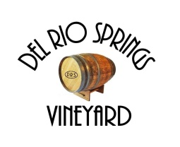 Del Rio Springs Vineyard Northern Arizona's Premium Wines