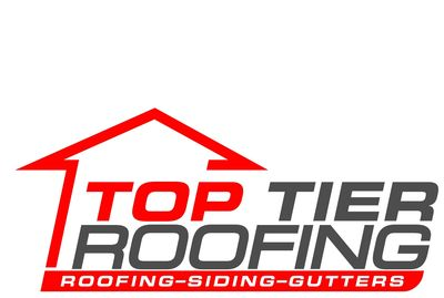 Top Tier Roofing Suffolk VA