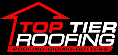 Top Tier Roofing LLC