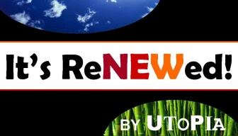It's ReNEWed! Your Life NETwork