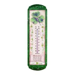 Irish Blessing Thermometer