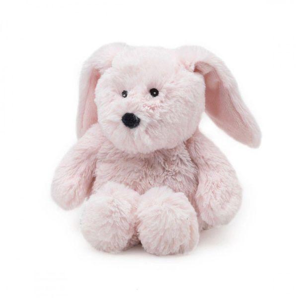 Warmies Jr. Bunny