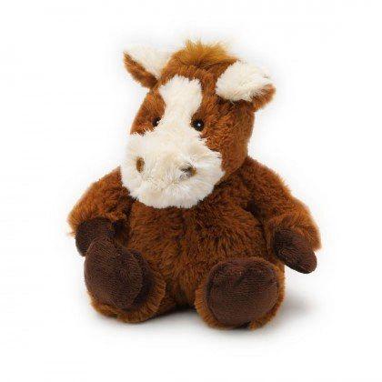 Warmies Jr. Cow