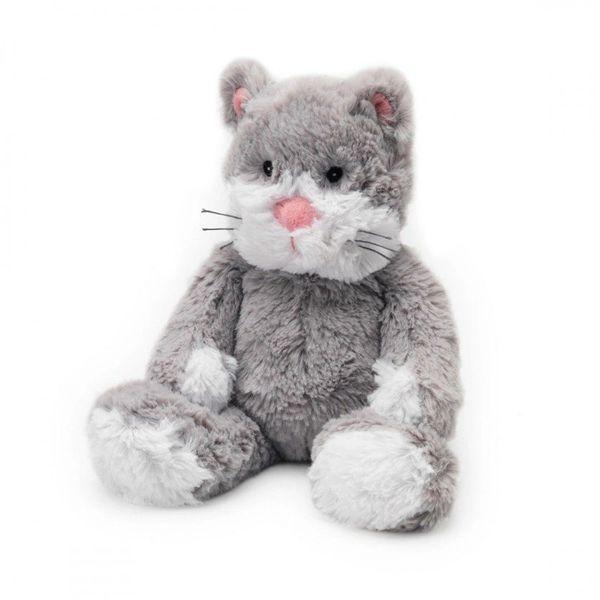 Warmies Jr. Cat
