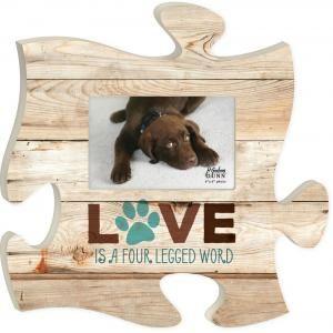 Love Pet Puzzle