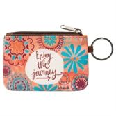 Enjoy The Journey ID Wallet