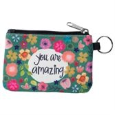 You Are Amazing ID Wallet