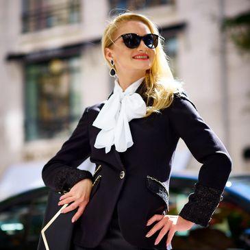 Great Couture Fashion Women S Custom Fashion Designer Face Mask Great Couture Fashion