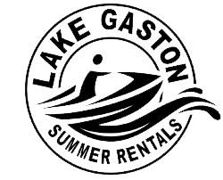Lake Gaston Summer Rentals
