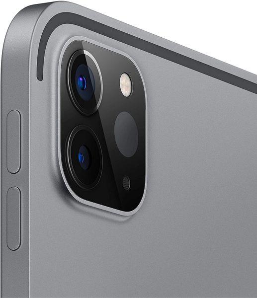 iPad Pro 2020 Price in Lebanon   OutGeeked
