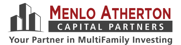 Menlo Atherton Capital