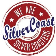 SilverCoasters - Portugal Silver Coast Expats