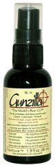 Gunzilla BC-10 1.9oz Pump Spray