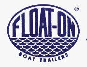 Float- On Trailer Parts