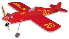 SIG Buster Control Line Kit