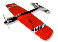SIG Berkeley Lancer Kit