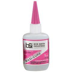 BSI Maxi-Cure 1 oz Bottle