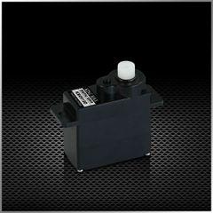 KingMax 9g 2kg.cm Digital Plastic Geared Micro Servo