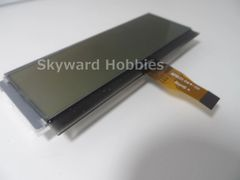 FrSky Taranis Replacement Liquid Crystal Display