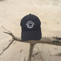 Saltwater Stud Baseball Cap