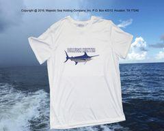 Billfish Hunter