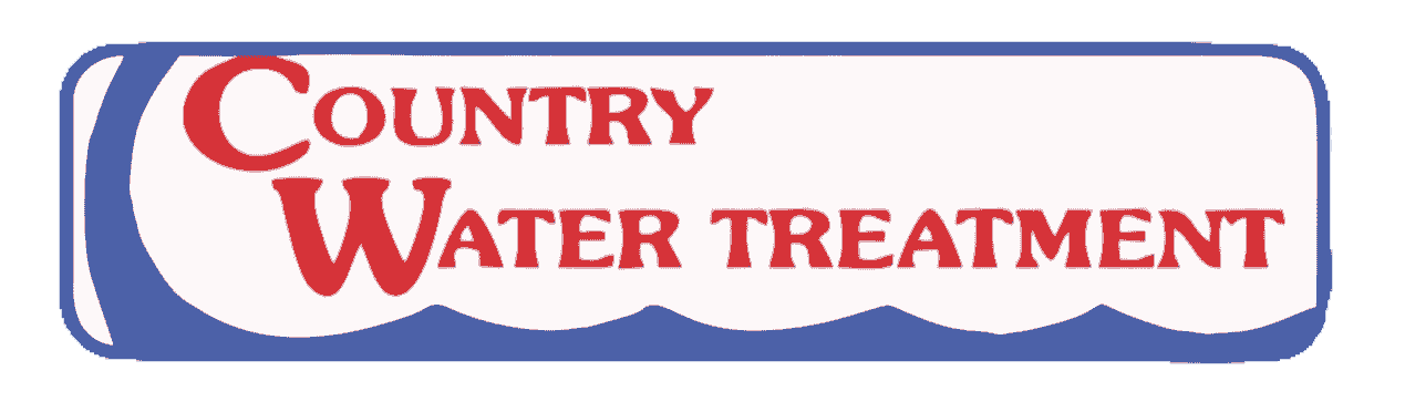 Country Water Treatment