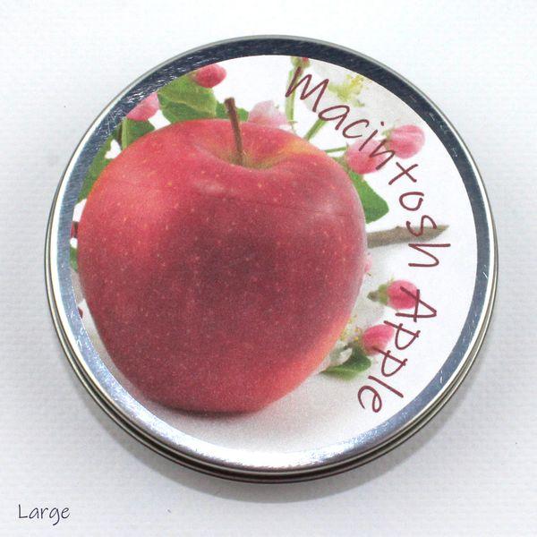Macintosh Apple Wundle