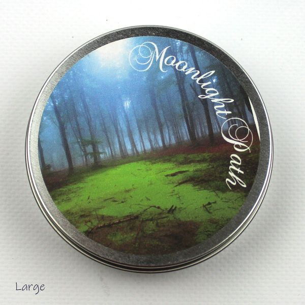 Moonlight Path Wundle - CLEARANCE