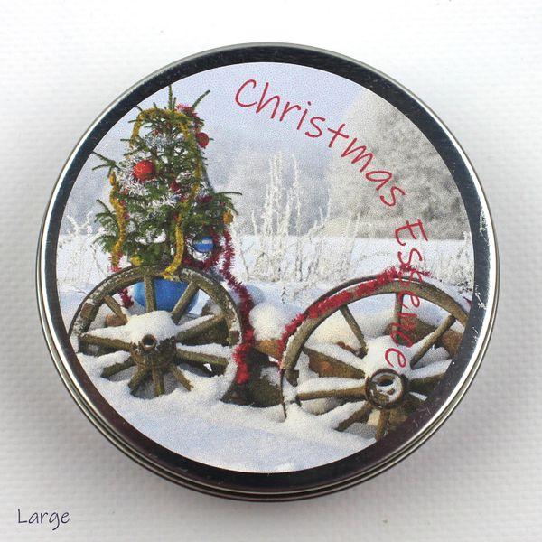 Christmas Essence Wundle