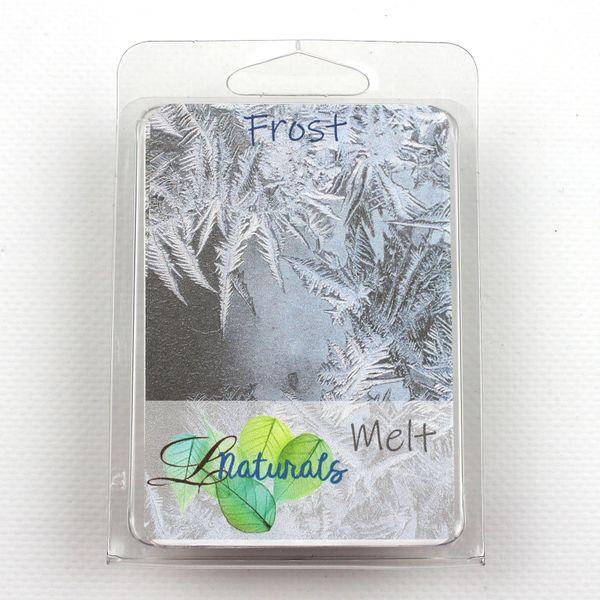 Frost Soy Wax Melt