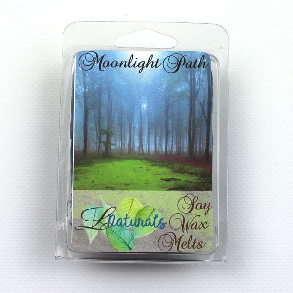 Moonlight Path Soy Wax Melt - CLEARANCE
