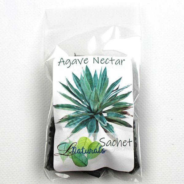 Agave Nectar Sachet