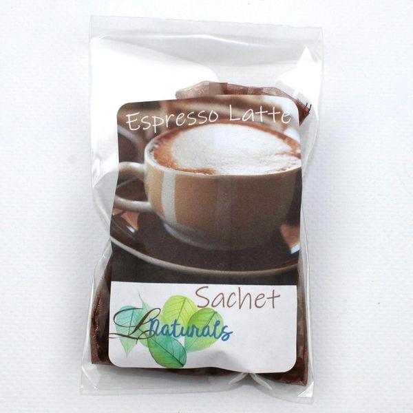 Espresso Latte Sachet