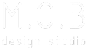 MOB Design Studio