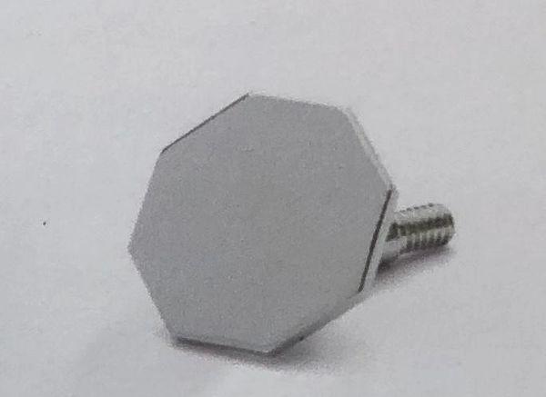 Octagon Tip
