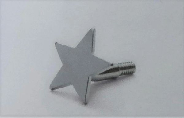 Star Tip