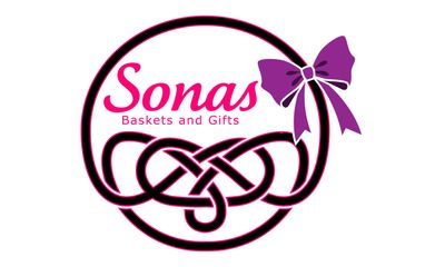 Sonas Baskets and Gifts
