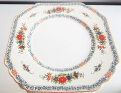 Wedgewood & Co Somerset Salad Plate