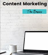 Free Content Marketing Guide by Lisa Toban - Content Creator - Connect at www.lisatoban.com