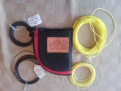 Rio 9 Wt Tip System....