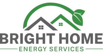 Bright Home Energy Services logo