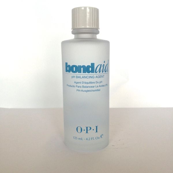 OPI Bond Aid Refill 4.2 oz