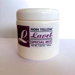 Lavel Special Mix 16oz