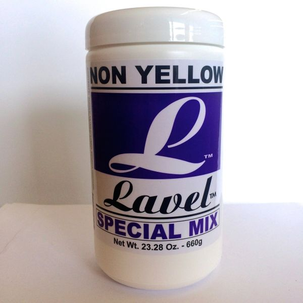 Lavel Special Mix 32oz