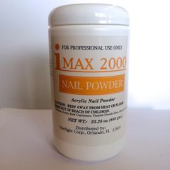 IMAX 2000 Powder 32oz