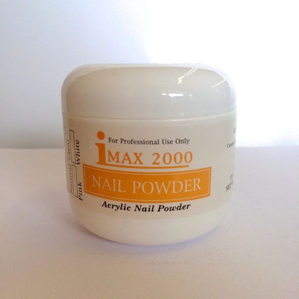 IMAX 2000 Powder 4oz