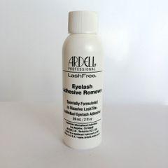 Ardell Eyelash Adhesive Remover