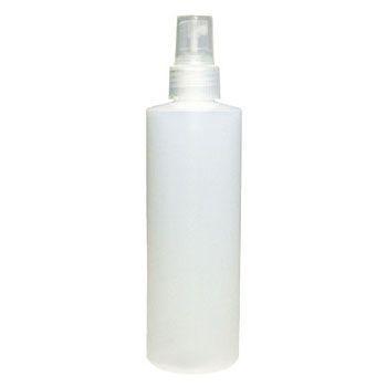 Fine Mist Spray Bottle 8oz