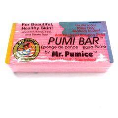 Pumi Bar 24 Pieces