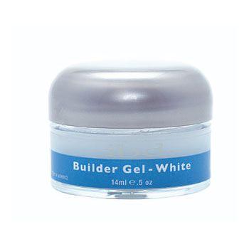 IBD Builder Gel White 0.5oz